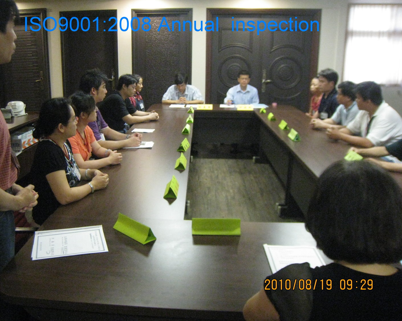 proimages/ISO_-2010Eng.jpg