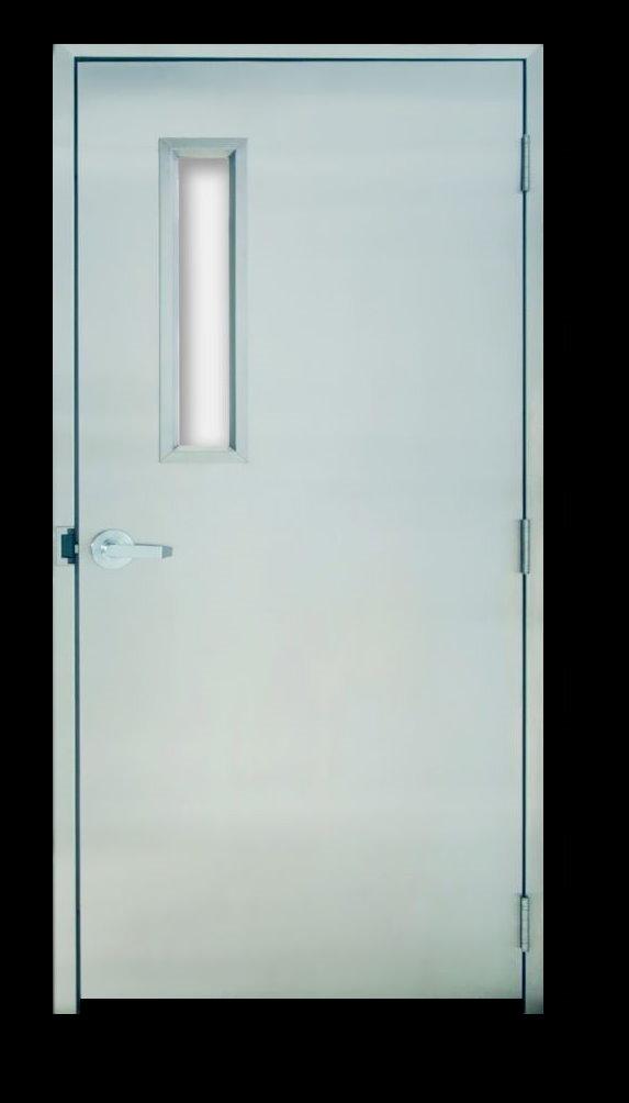 купить входную дверь в крылатском